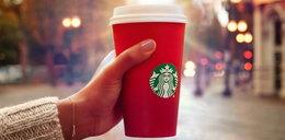 Pijesz kawę z kawiarni? Uważaj na cukier!