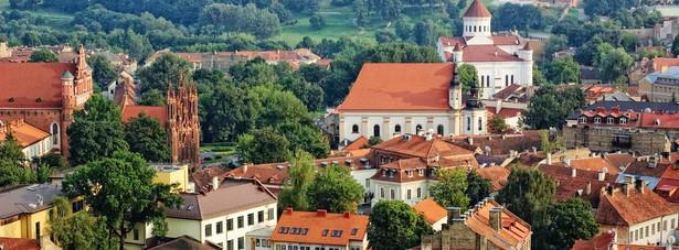 W ocenie Sellina strona litewska wykazuje coraz większe zrozumienie, że Litwa i Polska w wielkiej mierze mają wspólne dziedzictwo