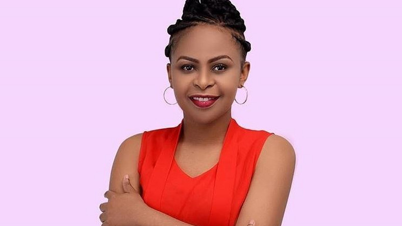 Why I never joined university – Size 8