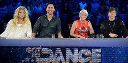 """Pierwszy odcinek """"Got To Dance"""". Relacja na żywo!"""