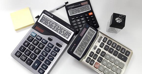 Beograd je doneo odluku da porez na imovinu ne može biti povećan više od 2 odsto