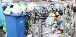 Będą dowozić śmieci do spalarni?