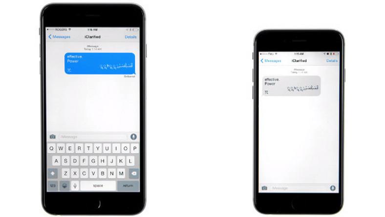 losowa aplikacja na iPhonea lokalne grupy randkowe