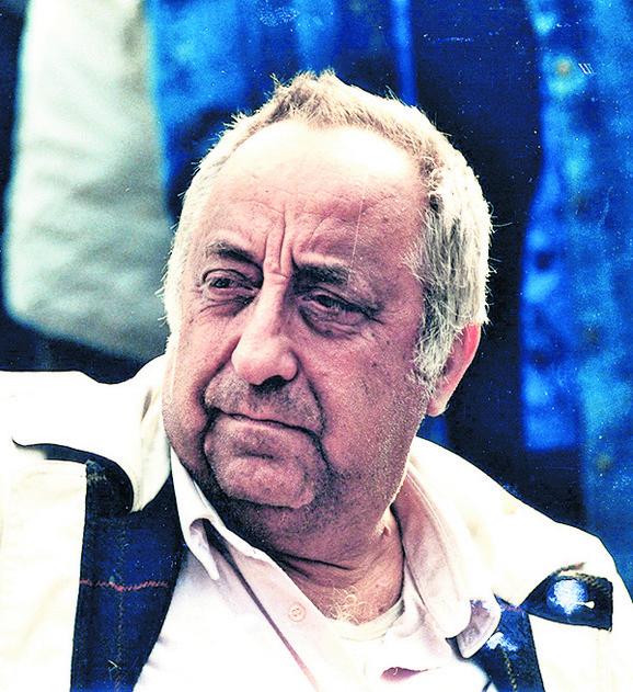Iza Aleksandra Petrovića ostalo je osam igranih i brojni fenomenalni kratkometražni filmovi