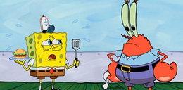 Zmarł znany animator. To on stworzył SpongeBoba