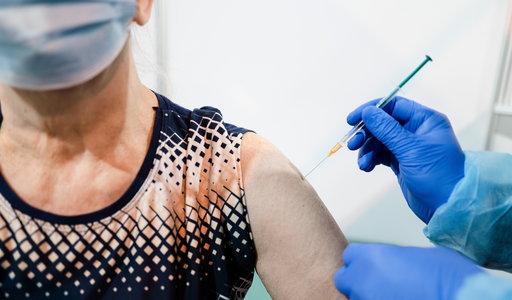 Czeka cię szczepienie? Oto najczęstsze objawy dla poszczególnych szczepionek