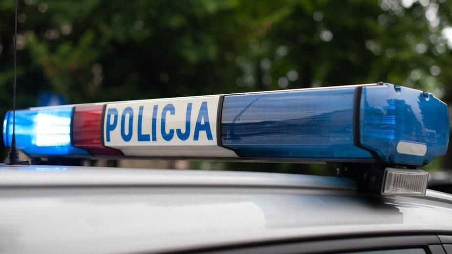Alarmujący raport NIK o bezpieczeństwie na polskich drogach