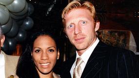Boris Becker - poznaj lepiej byłe gwiazdy sportu
