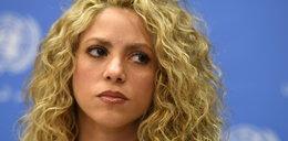 Shakira zmaga się z chorobą. Gwiazda wydała kolejne oświadczenie
