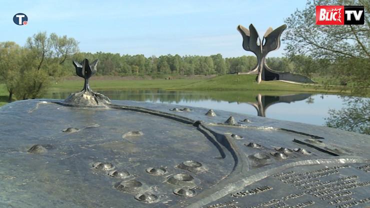Jasenovac_komemoracija_ustastvo_vesti_blic