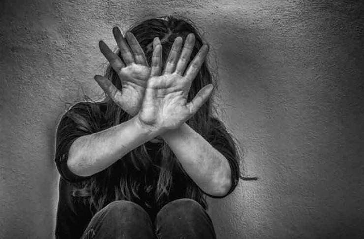 nasilje-nad-ženama