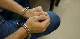 Mosina. Dwaj 14-latkowie zatrzymani za pobicie księdza