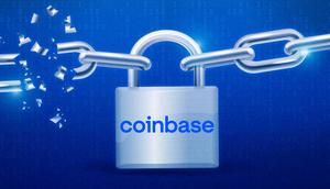 Coinbase is just as secure as most other platforms, but users should still look out for phishing scams and hackers.
