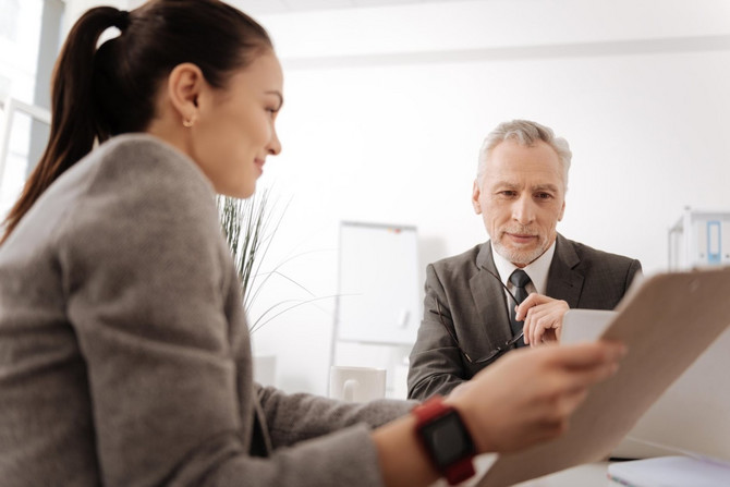 HR menadžeri mogu da zarade i 90.000 dinara mesečno