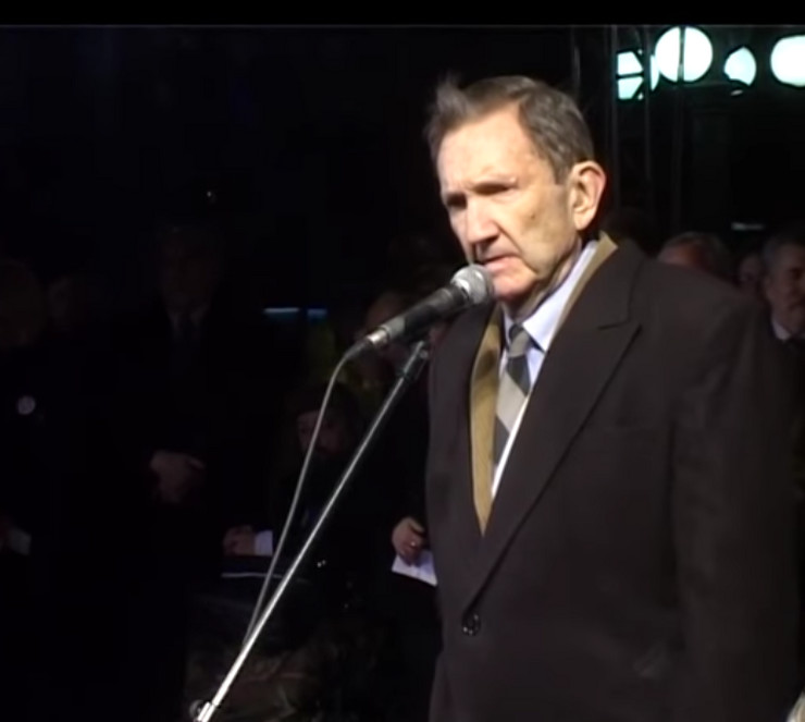 Remzi Klark