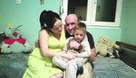 Dušan boluje od teške bolesti, a prvi će u Srbiji dobiti terapiju vrednu 650.000 evra