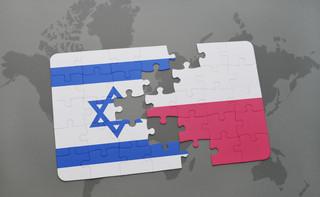 Niedoszły szczyt V4-Izrael obnażył sprzeczność tego sojuszu