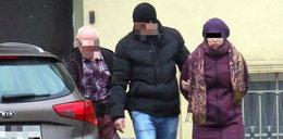 Prawnik z Łodzi znęcał się nad dziećmi. Jest akt oskarżenia