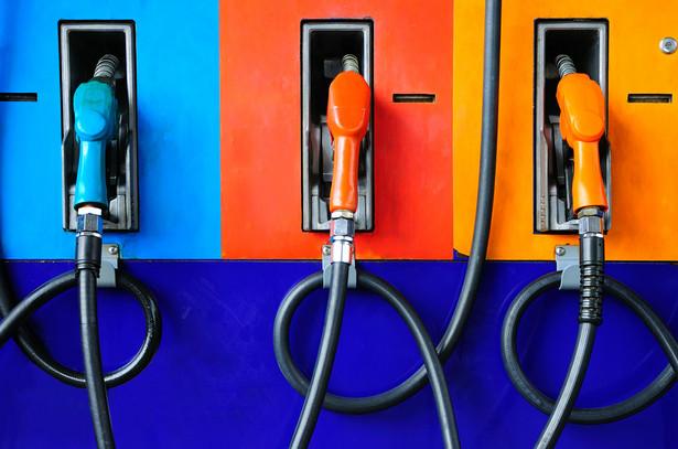 BM Refleks odnotował najwyższe ceny benzyny w województwach mazowieckim i warmińsko-mazurskim.