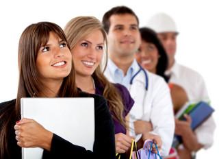 Ochrona grupowego ubezpieczenia na życie dla pracowników także po odejściu z pracy