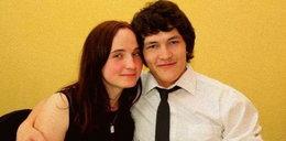Jak zginęli Jan Kuciak i jego partnerka? Przerażające szczegóły zbrodni