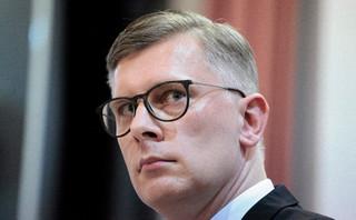Cenckiewicz: Kukliński był samorodkiem w dziedzinie szpiegostwa