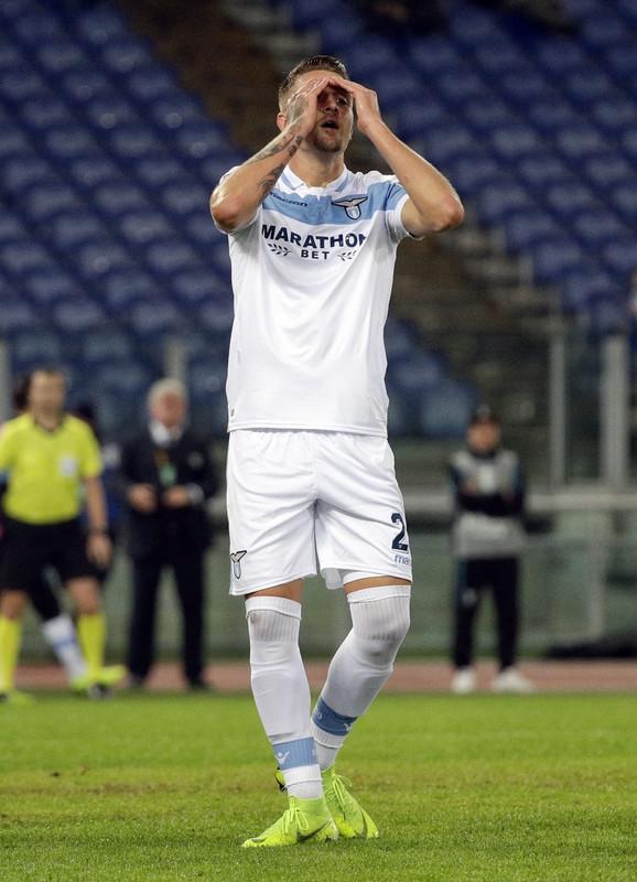 Sergej Milinković Savić