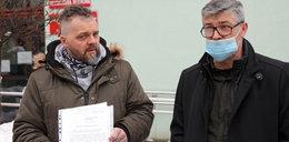 Przedsiębiorcy idą do prokuratury! Podejrzanym o popełnienie przestępstwa premier Mateusz Morawiecki