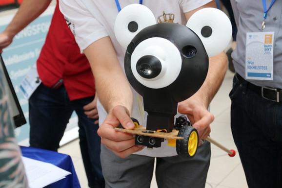 FTN Panda