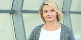Dominika Ostałowska o lesbijskim wątku