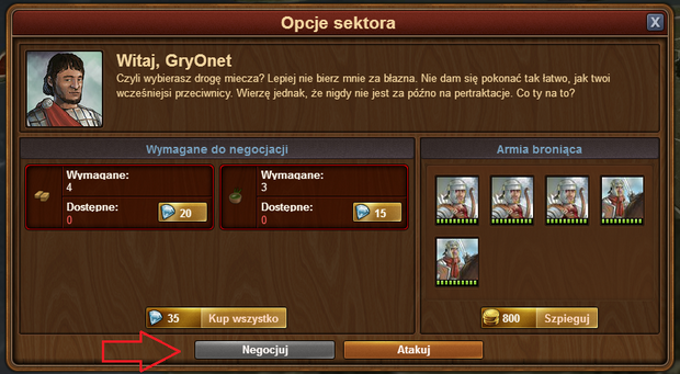 Forge of Empires Grafika 14