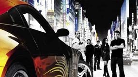 Szybcy i wściekli: Tokyo Drift - plakaty