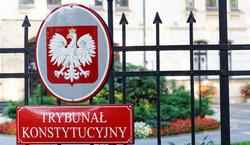 Trybunał Konstytucyjny: Zasady wyboru prezesa NIK i NBP do zmiany