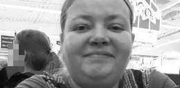 35-latka zmarła, bo nie otrzymała pomocy? Szpital przedstawia swoją wersję