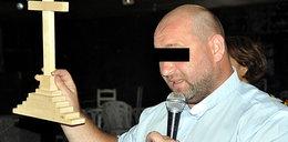 Ksiądz molestował chłopców na Dominikanie. Wkrótce wyjdzie na wolność?