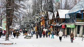 Małopolska w 2017 roku cieszyła się największym zainteresowaniem turystów