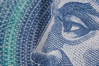 Koronawirus a finanse: Potrzebna możliwość skupu obligacji firm [WYWIAD]