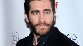 """Everest"": Josh Brolin i Jake Gyllenhaal w obsadzie"