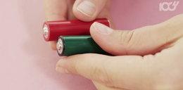 Po tym poznasz zużytą baterię