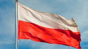 Kieleckie obchody Święta Niepodległości