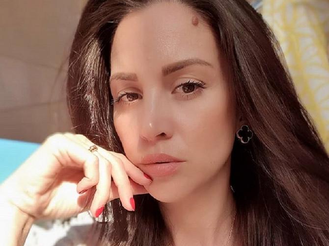 Jelena bin Drai