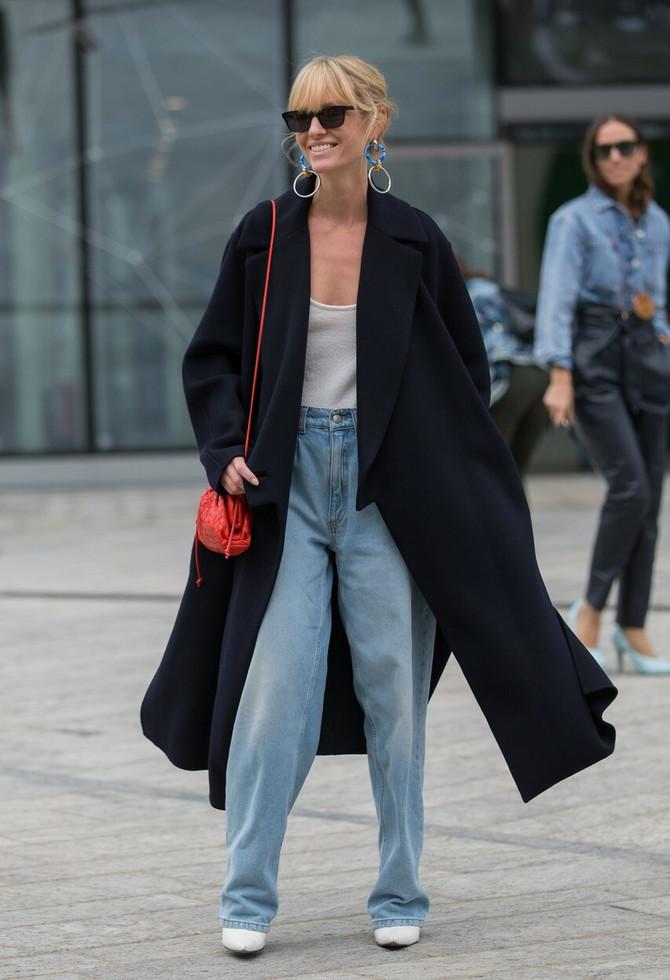 Evo kakav je model džinsa najpopularniji