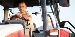Polski wynalazek nadzieją dla rolników!