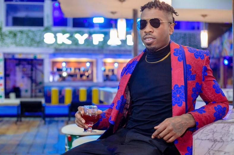 PTRlifestyle welcomes Ike Onyema as their brand ambassador