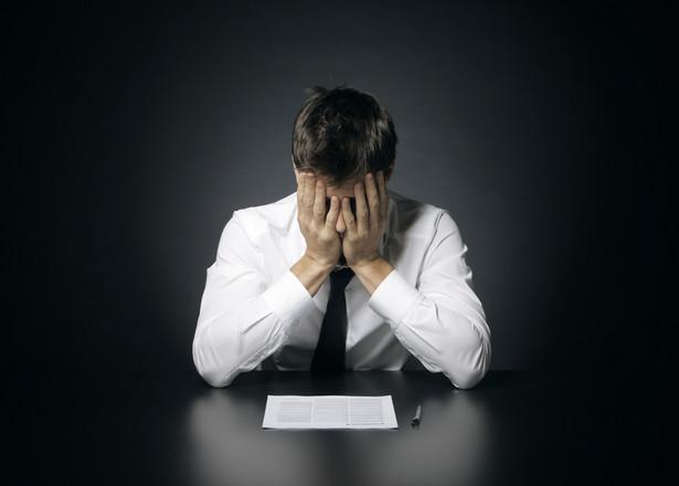 Klienci, których reklamacje nie są uznane, mogą zwrócić się do rzecznika finansowego o interwencję.