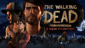 The Walking Dead - znamy już datę premiery trzeciego sezonu gry