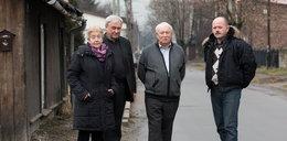 Bunt w Zagłębiu. Mieszkańcy chcąautonomii