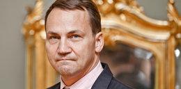 Sikorski jednak marszałkiem Sejmu?