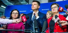 Rada Krajowa Nowoczesnej zatwierdziła tzw. porozumienie warszawskie