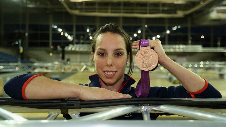 ___4662395___https:______static.pulse.com.gh___webservice___escenic___binary___4662395___2016___2___8___17___bethtweddle-cropped_1f9mpg0rkxhbt1qpzfl305o1vg